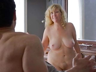 video: Jackie Torrens Naked in 'Sex & Violence' On ScandalPlanetCom