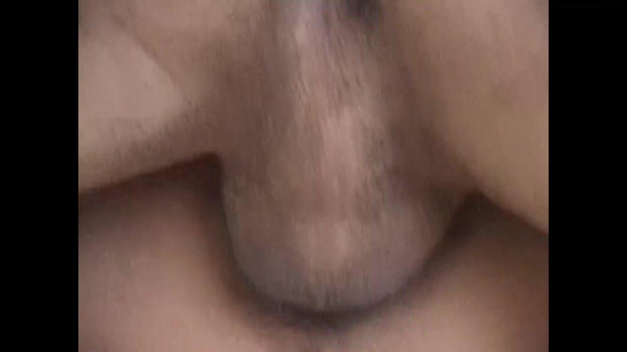 Ххх оргазм при мастурбации женщин видео любительское