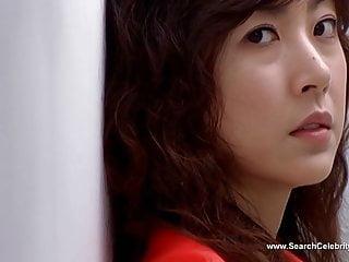 Hyeon a Seong裸体Aein