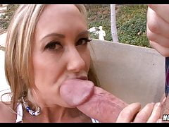 Perfect Mature Mom kocha Cock