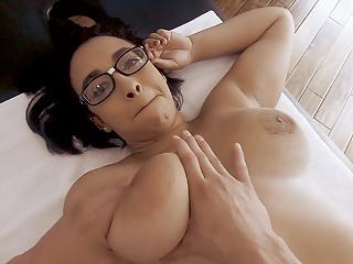 Massage,Pov,Teen,Big Cock,Big Tits,American,Porn For Women,Big Nipples,Saggy Tits,Hd Videos
