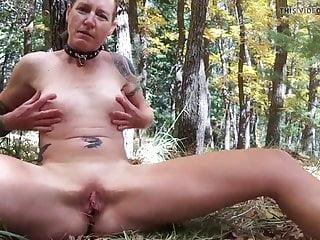 Mature Compilation Wife video: Hot Masturbating Wives 2