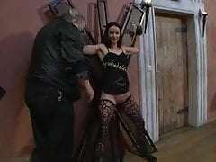 Scena BDSM