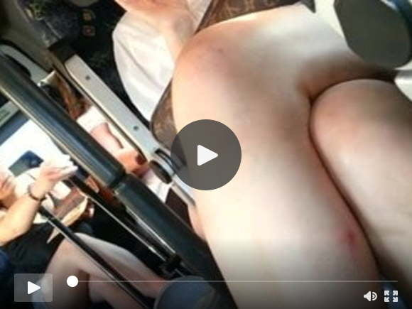 fake taxi joleelove,amateurmatch real,nude with camera,amateur upskirt blog,flatchested school girl upskirt,crazy sex taxie,sex nude barefoot,fuck models taxi,fake taxi hot blonde,continental amateur baseball association,football game sex,free amateur tee