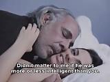 Requiem para Laura Martin (2011)