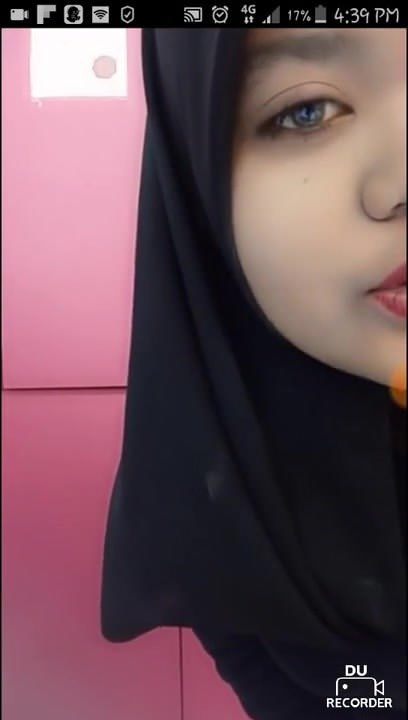 Amateur,Malaysian,HD Videos