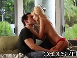 Erica Fontes Ryan Driller - One Fine Day - BABES