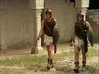 .Hercules (1998) Joe DAmato.