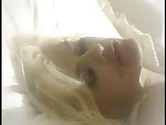 Anna Nicole Smith: Exposed - Bedroom Scene