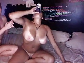 video: Prettybab