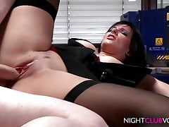 Niemieckie porno