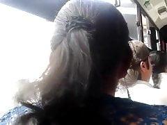 PŘÍJEM DEDOS MARRIED BUS 4 (HUSBAND NEXT)