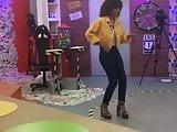 Tal danse sexy 1