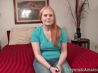 Bbw Swingers Teen video: Raw casting desperate amateurs compilation hard sex money