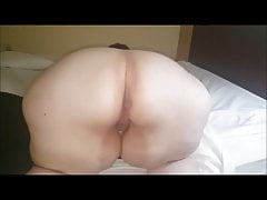 Sophie My German SSBBW PAWG Shaking that Ass !!!