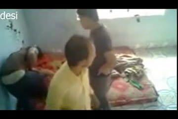 Любительское порно мастурбация молоденькие влажные