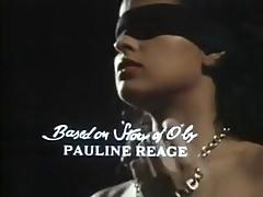 La historia de O, la serie (1992) 3