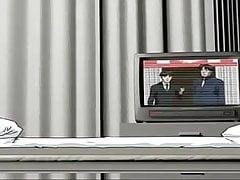 JPN anime
