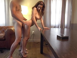 Hardcore,Tits,Teen,Creampie,American,Pawg,Doggy Style,Big Natural Tits,Hd Videos