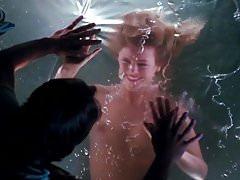 Hope Marie Carlton - A Nightmare on Elm Street 4