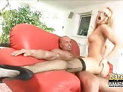 Fucked Aleska Diamond Footjobs And Cumshots