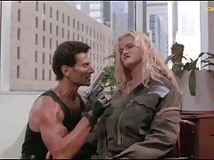 Anna Nicole Smith Busty Boobs ScandalPlanetCom