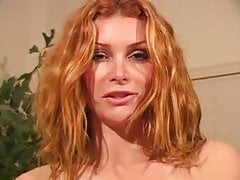 Heather Vandeven JOI Cum 7 Times