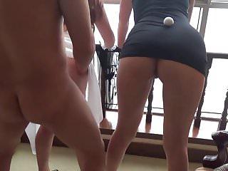 中國團體性交酒店2