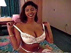 Black porn star ashley juggs BBW big tits