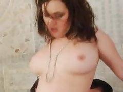 Horny Bi Mix1