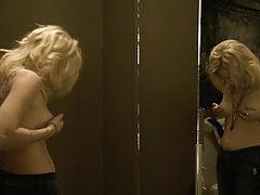 Madeline Brewer - Hemlock Grove S02E04-07 (2014)