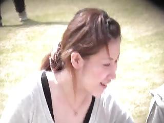 Voyeur Lactating video: 15144453