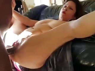 Bbw Big Tits Big Ass video: She's a freak