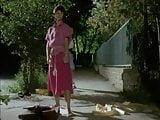 Linda --- Hungarian TV series (1984 -1989)