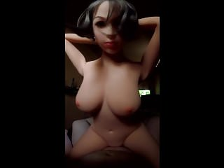 Amateur,Asian,Spanking,Big Tits,Homemade,Doll,Hd Videos,Xxx 2,Tube Doll,Doll Tube