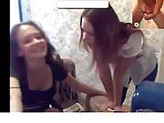 Cum 4 Friends 3