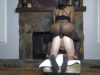Bareback Shemale Shemale Fucks Guy Shemale Big Ass Shemale video: Tracey deep and long stoke my ass