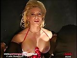 Melanie Moon Old School Gangbang - German Goo Girls