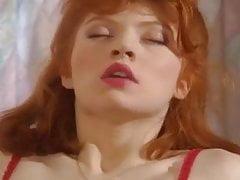 Foeva rzadko dp - Max Perversum 74 - Schreie Junger Frauen