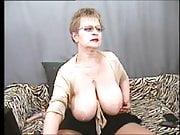 CHARMING WOMEN 17 (cam 3)
