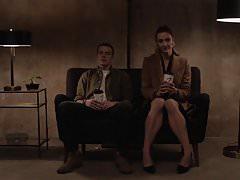 Madeline Zima Twin Peaks (2017)