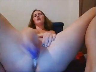 video: VixenTemptress