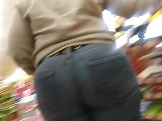 pics homemade booty big