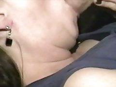 Mia moglie succhia il cazzo