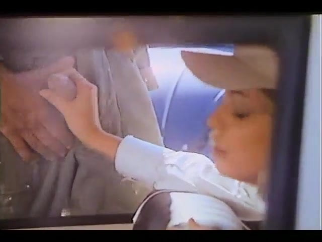 .Delires Porno (1977).