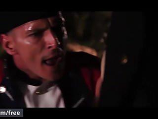Men.com - Pirates A Gay Xxx Parody Part 3 - Trailer preview