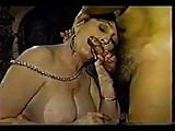know her name or movie title? granny busty blowjob cumshot