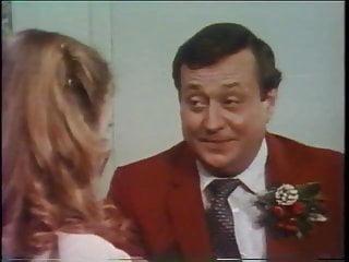 Celebrity video: Scandale 1982