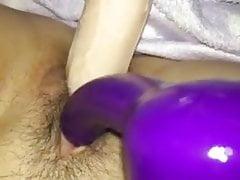 Masz orgazm seksualny