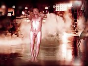 0040 nudeart movieart city totally naked men for everyone